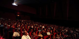 this time only big films will get full occupancy at theaters