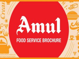 AP Amul Project: How much profit do people get with private?