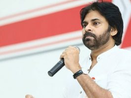 They are the strength of the Janasena,