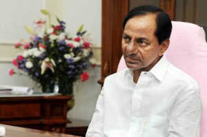 Another Tension For Cm Kcr
