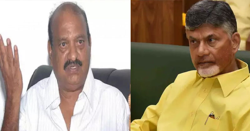 Peoples Comments On Jc Prabhakar Reddy'S Protest