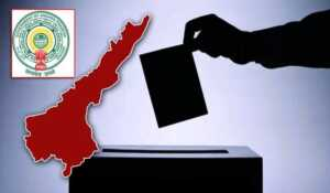 Ycp Last Hope On Local Body Elections