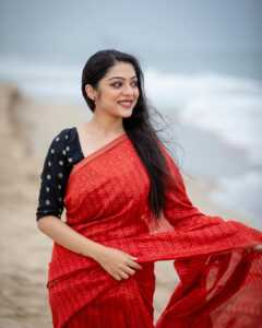 123134686 719793888633500 7545152908294756768 N | Telugu Rajyam