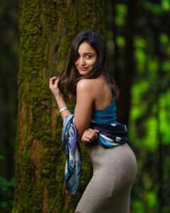 143713745 748100142504018 5059716755413918897 N   Telugu Rajyam