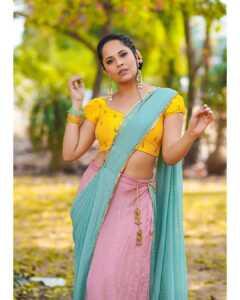 145307854 719643035592438 7308193598660563445 N | Telugu Rajyam