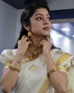 150814275 261827555328852 7100956961298441229 N | Telugu Rajyam