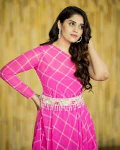 150820428 111253330983134 2192643084983502928 N | Telugu Rajyam