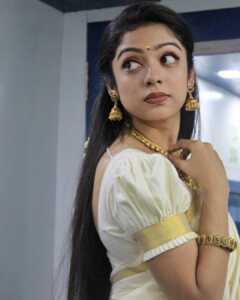 151346504 178471113910885 8294526076867187355 N | Telugu Rajyam