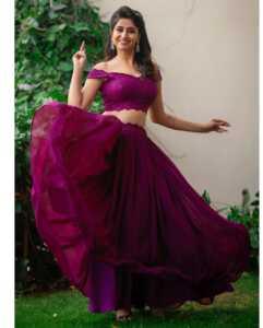 151785121 125223182842141 2418039029868957821 N   Telugu Rajyam