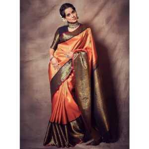 163034956 127555852649065 6343118440986968333 N | Telugu Rajyam