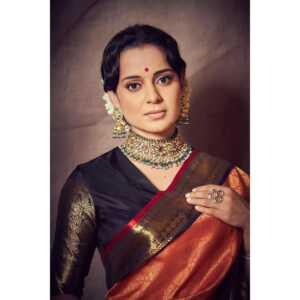 163288279 739108796653375 6255018309800494702 N | Telugu Rajyam