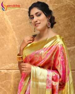 163762739 188050246201748 8255356003136201678 N   Telugu Rajyam