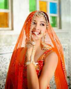 169594561 3924236180993785 8089436303385848953 N | Telugu Rajyam