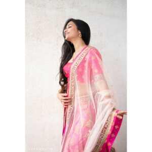 65961529 348330979433775 9056635582312715960 N | Telugu Rajyam