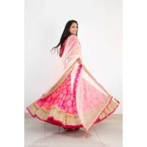 66008274 152570855803462 4220293104073614942 N | Telugu Rajyam