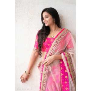 66650175 695154034283235 5120872277146594248 N | Telugu Rajyam
