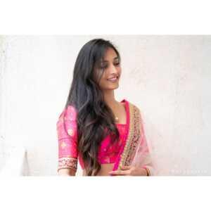 66686867 2319719871453120 1195224584575941089 N | Telugu Rajyam