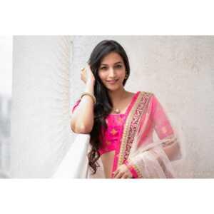 67404873 2396161540705977 4321508165307664429 N | Telugu Rajyam