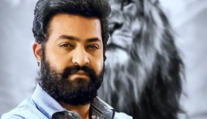 Ntr May Announce His Next Movie Today Or Tomorrow