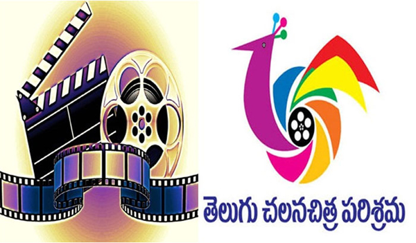 Tollywood To Shift Its Base To Vizag From Hyd?