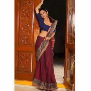 126084369 827680788028312 7626429548492759659 N | Telugu Rajyam