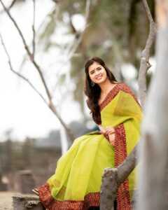 135147261 204977507936683 5315465326633414528 N | Telugu Rajyam