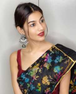 149741277 1074444123034779 4508380670952758326 N | Telugu Rajyam
