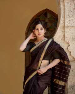 157734595 189673282920578 6841986238416094727 N | Telugu Rajyam