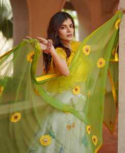166828321 811739366123937 5520737355148342803 N | Telugu Rajyam
