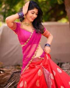 170939245 3964702800255858 1007968430867622854 N | Telugu Rajyam