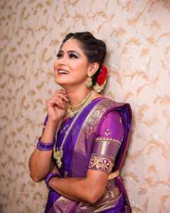 171776347 802083700428674 8186745492821586695 N | Telugu Rajyam