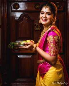 172098007 2942411526071583 4434972993071755750 N | Telugu Rajyam