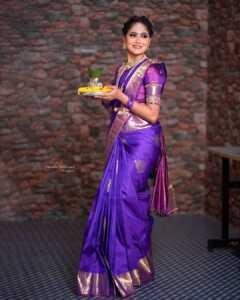 172403880 122970073101633 2359192549335218405 N | Telugu Rajyam