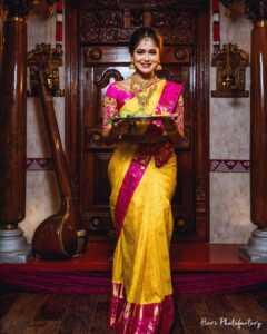 172511561 459906208793608 7340310976977611477 N | Telugu Rajyam