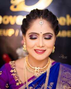 172639696 466840277872222 5247116613560432098 N | Telugu Rajyam