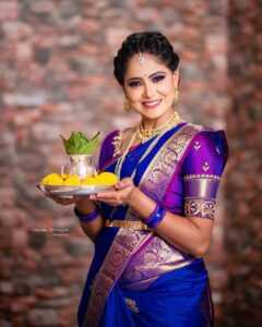 172771313 204086394770360 2754277004974705857 N | Telugu Rajyam