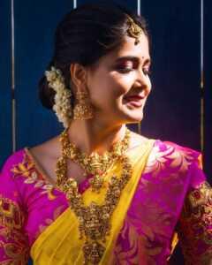 175563854 1403271843356224 7215423957555946935 N | Telugu Rajyam