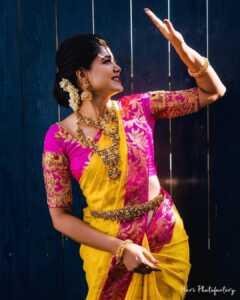 175628065 570956893791544 1137270014905123304 N | Telugu Rajyam