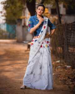181720013 846172455967557 2526426163280866897 N   Telugu Rajyam