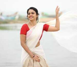 182170125 486017602680122 1549995241181503909 N   Telugu Rajyam
