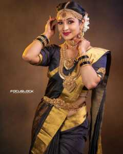 183139155 784084625627058 1740109533824418315 N | Telugu Rajyam
