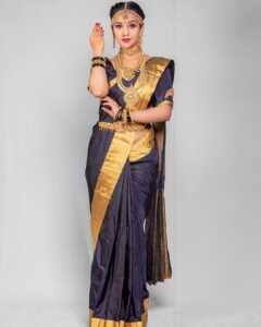 183196973 2533128540328206 2604805978414094312 N | Telugu Rajyam