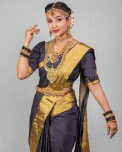 183250485 3964850070271336 5896643416731431586 N | Telugu Rajyam