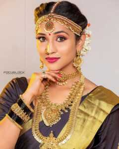 183380045 2876723002601524 1536944636498330995 N | Telugu Rajyam