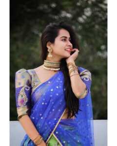 183645996 613952842880544 5106832387595316131 N | Telugu Rajyam