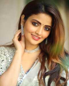 183693836 528371578180064 386684959101109078 N | Telugu Rajyam