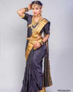 184024522 308550554130207 1526208255507229107 N | Telugu Rajyam