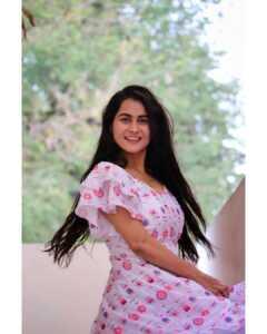 185286629 464175558206372 3939831993786743900 N | Telugu Rajyam