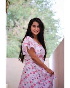 185316172 511784450167009 968555887955351715 N | Telugu Rajyam