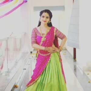 186696442 241425031111599 8524268985051404799 N | Telugu Rajyam